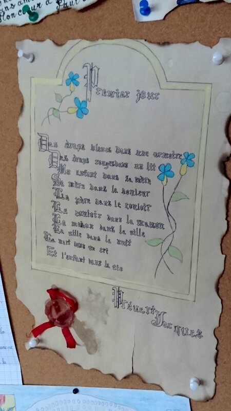 poème 6