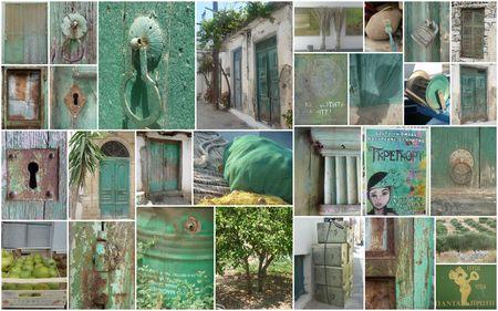 Crete_2010