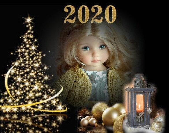 pixiz-30-12-2019-12-22-041