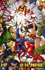 justice league another nail 03