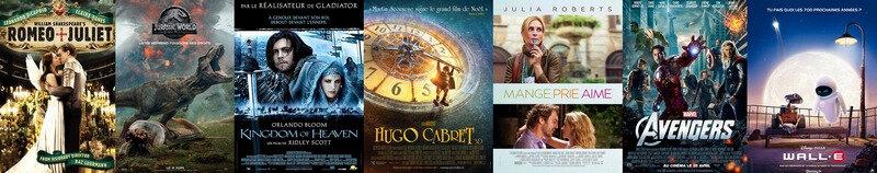 films-juin