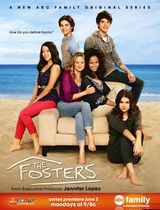 o_THE_FOSTERS_POSTER_570