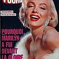 1991-08-24-tele_poche-france
