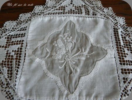 broderies_linge_ancien_023