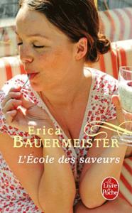 ecole_des_saveurs