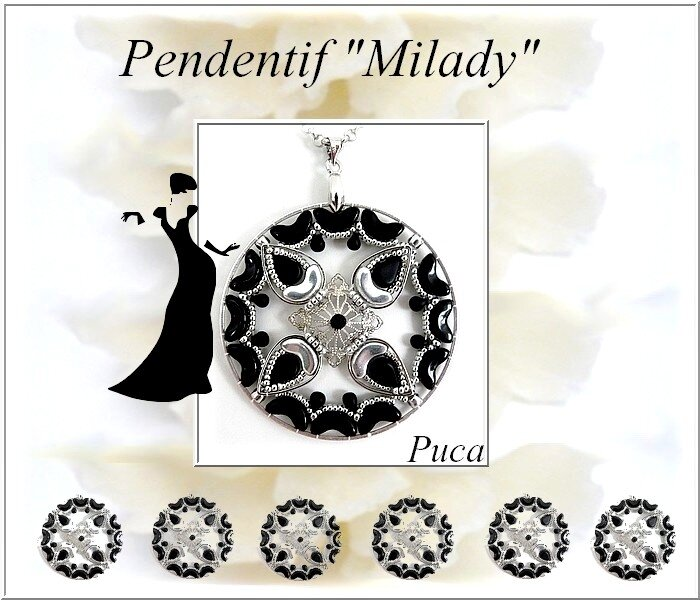 Planche_Milady