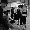 2010-12-16_volley_deguise_axelle_IMG_1740
