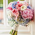 wedding-bouquet-ideas-14a