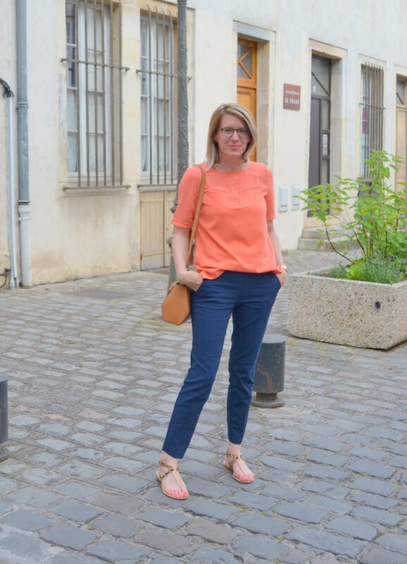 Look of the day506