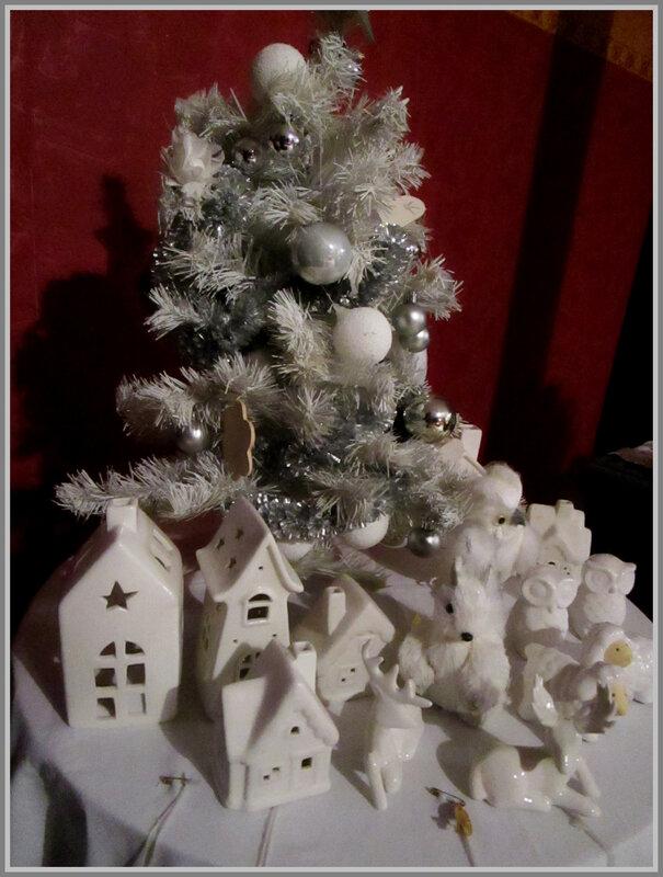 Mireille63_Noël2010