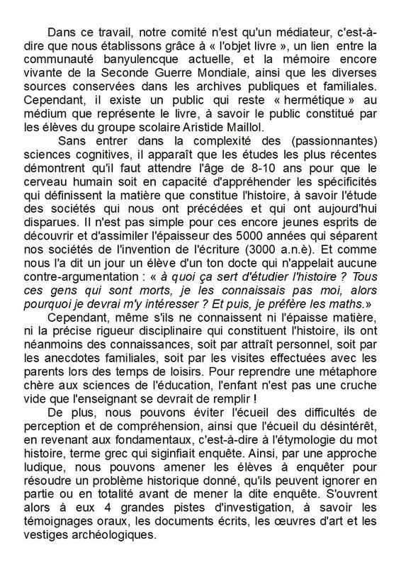 Article - Séance 1 - Page 2