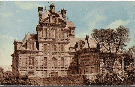 Chateau_saint_jouin1