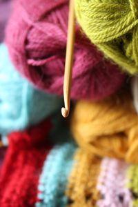 crochet_afghan_5