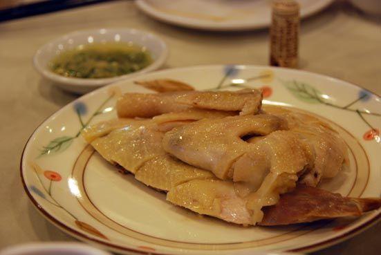 03_poulet