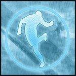 avatar_jumpstyle2_14ebd6
