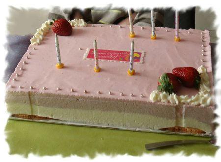 gateau fraises2