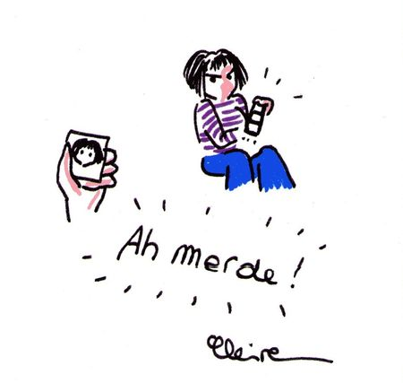 Photo_de_Moche_6