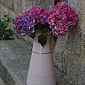 Open-Live-Writer/Le-compte--rebours-_EDB6/bouquet_thumb
