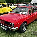 Fiat 128 berlinetta-1976