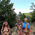 Sentiers du Bivouac Août 2015 (40)