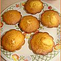 muffins_coco1