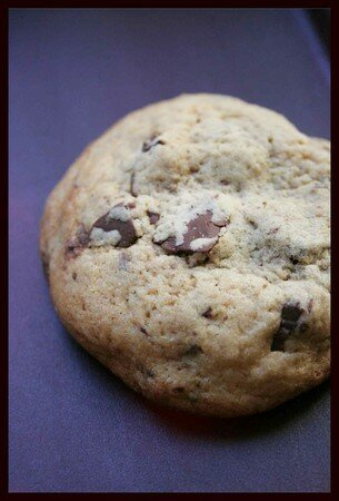 cookie_1