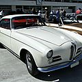 Bmw 503 coupe 1956-1959