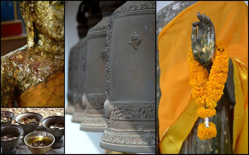 Thaïlande 201416