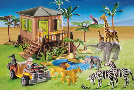 playmobil_safari