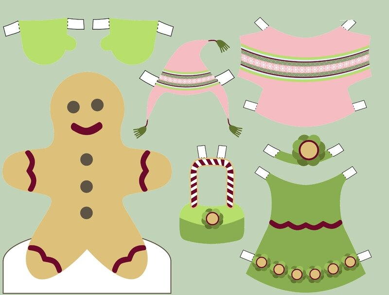 2479-Printable-Christmas-Paper-Dolls-girl-1-v2