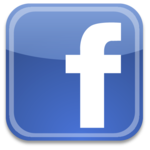 badge_facebook