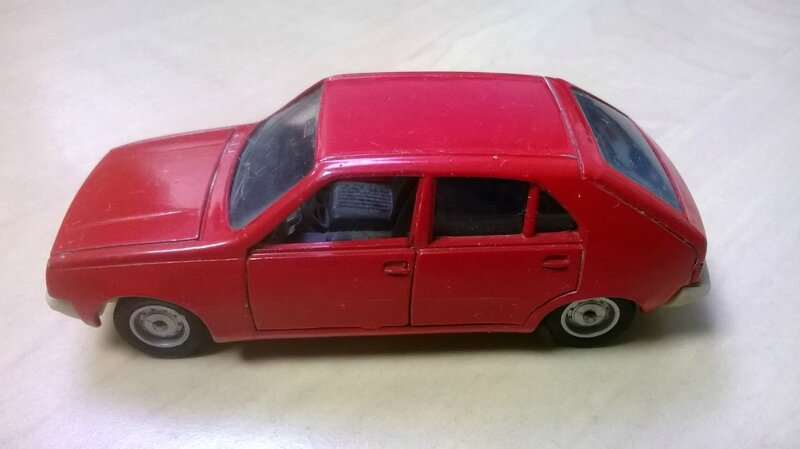 43a_Renault 14_03