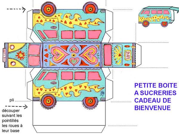 boite_camionnette