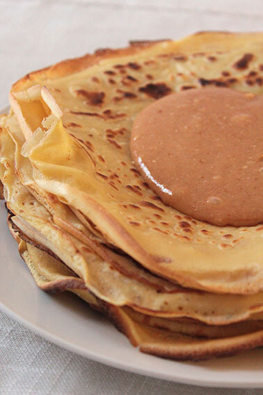 crepes___la_bi_re_confiture_de_lait_pralin_e