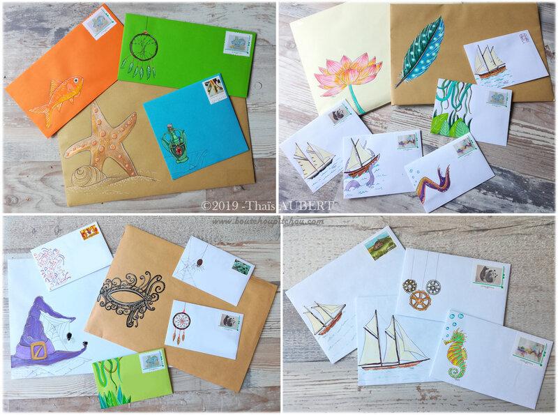 enveloppes-tinys-3