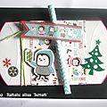cartes reçues Noël et voeux 2015 2016 024