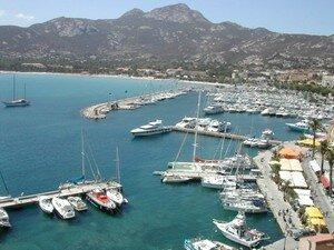 port_mer_calvi_vue_hte_176382