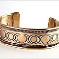 Bracelet magique du grand maître marabout papa okala