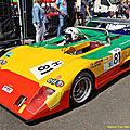 Lola T 292 BMW 2L_02 - 1973 [UK] HL_GF