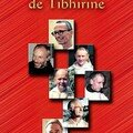 Les 7 Moines Martyrs de Tibhirine
