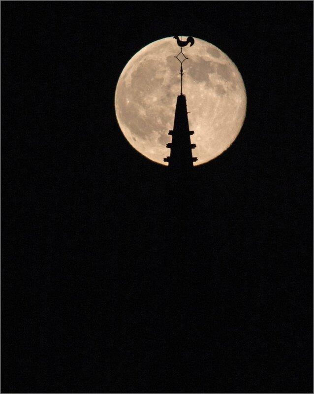 ville lune clocher coq 6 130614