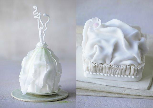 Torten9neu