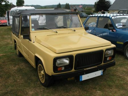 RenaultRodeo6ACLav1