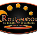Roulemaboule 2007