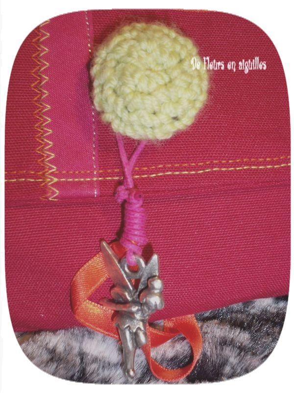sac_glazic_de_fleurs_en_aiguilles_039