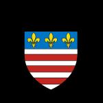 600px-Logo_officiel_de_la_ville_de_Béziers