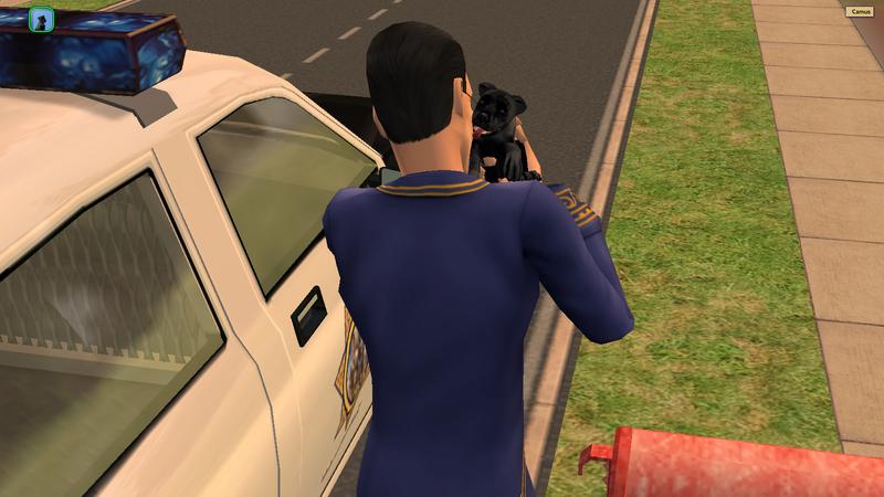Sims2EP9 2021-01-13 16-04-01-55