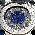 12 09 13 (Venise - San Marco)032