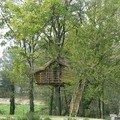 Le petit moulin du rouvre