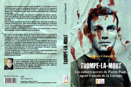 TROMPE-LA-MORT - copie
